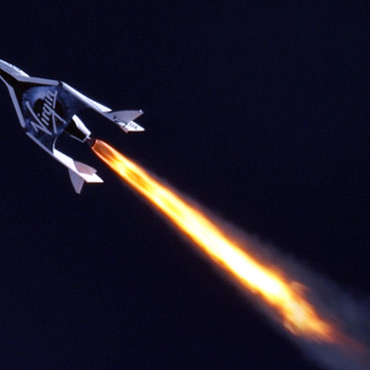 virgin_spaceship2test.jpg