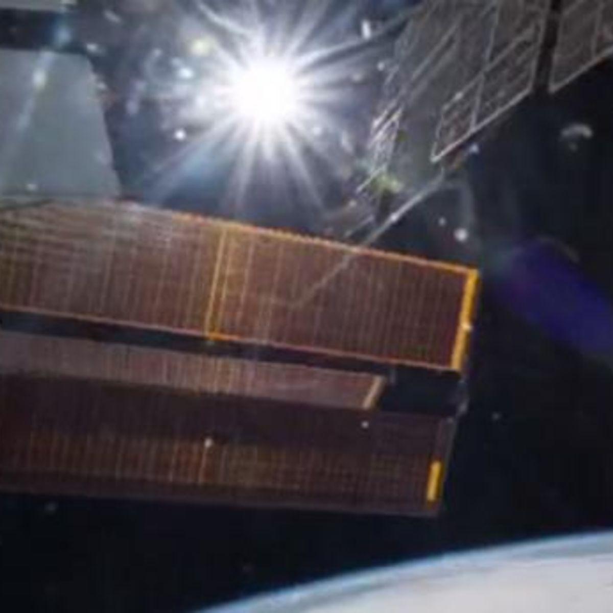 virts_ISS_suncircle.jpg.CROP.rectangle-large.jpg