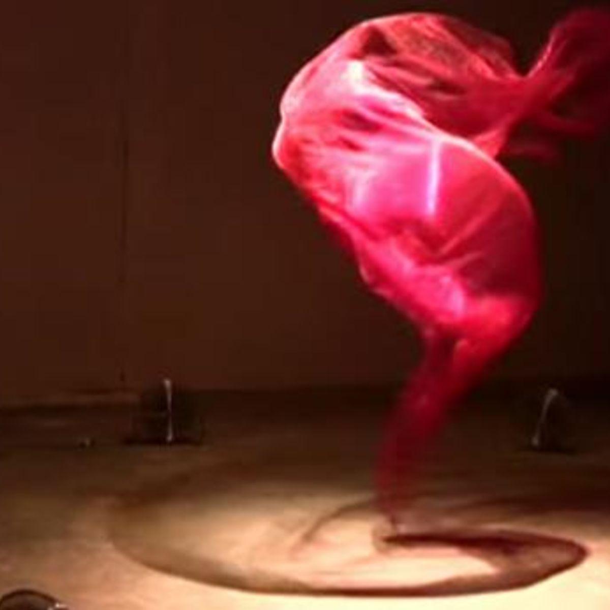 wurtzel_dancingscarf.jpg.CROP.rectangle-large_0.jpg