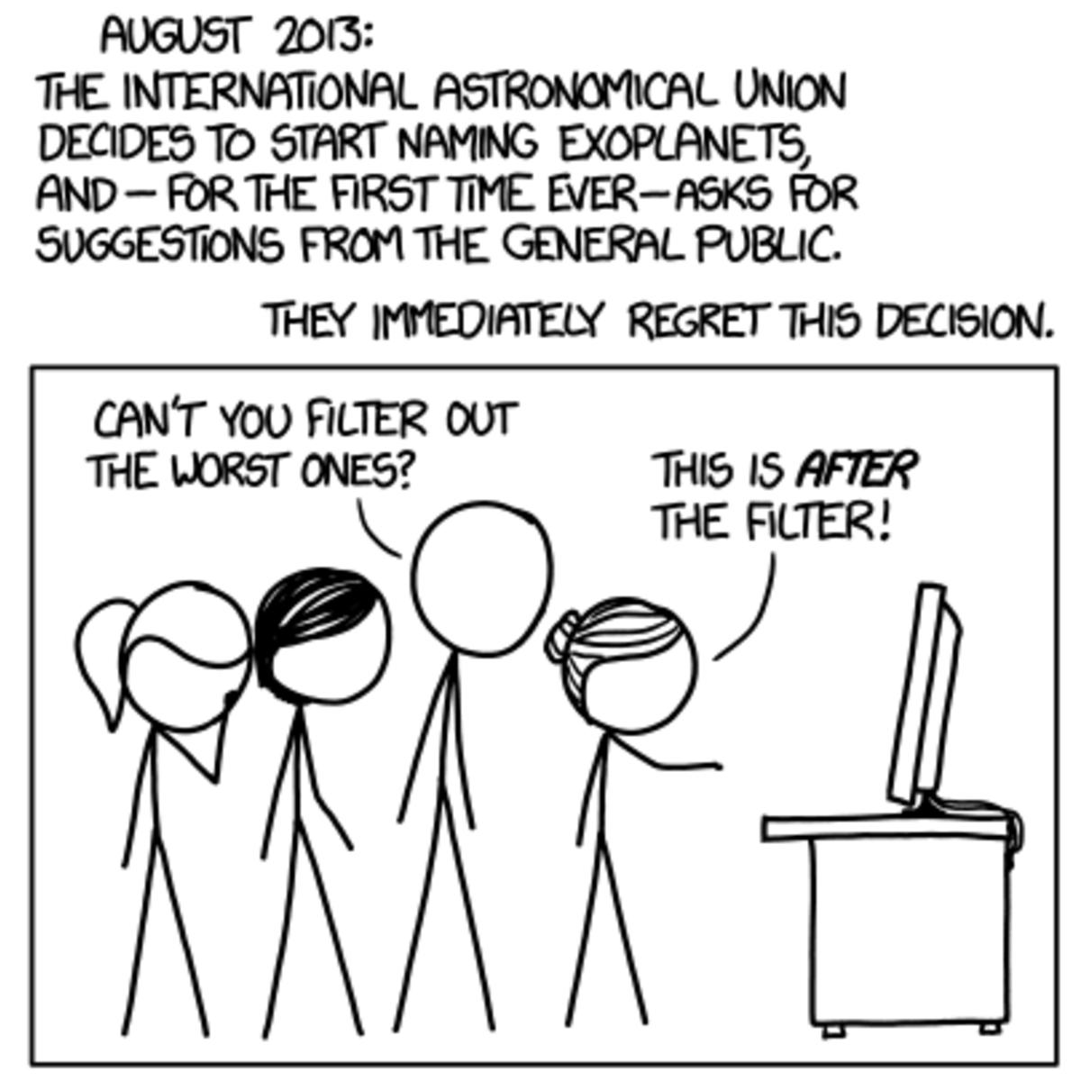 xkcd_planetnames.png