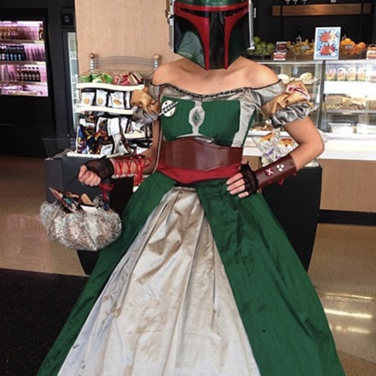 ball-gown-boba-fett.jpg