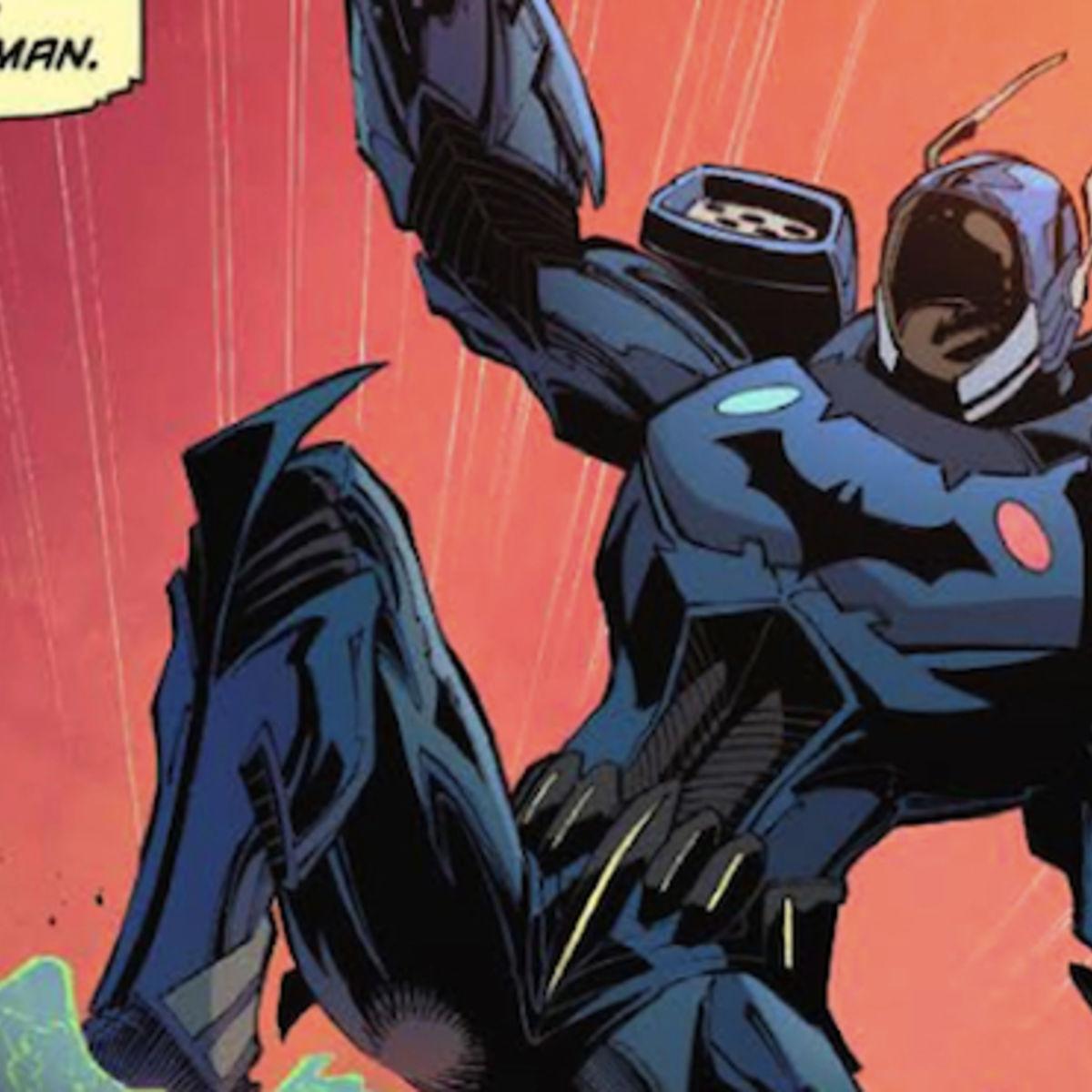 batman-139396.jpg