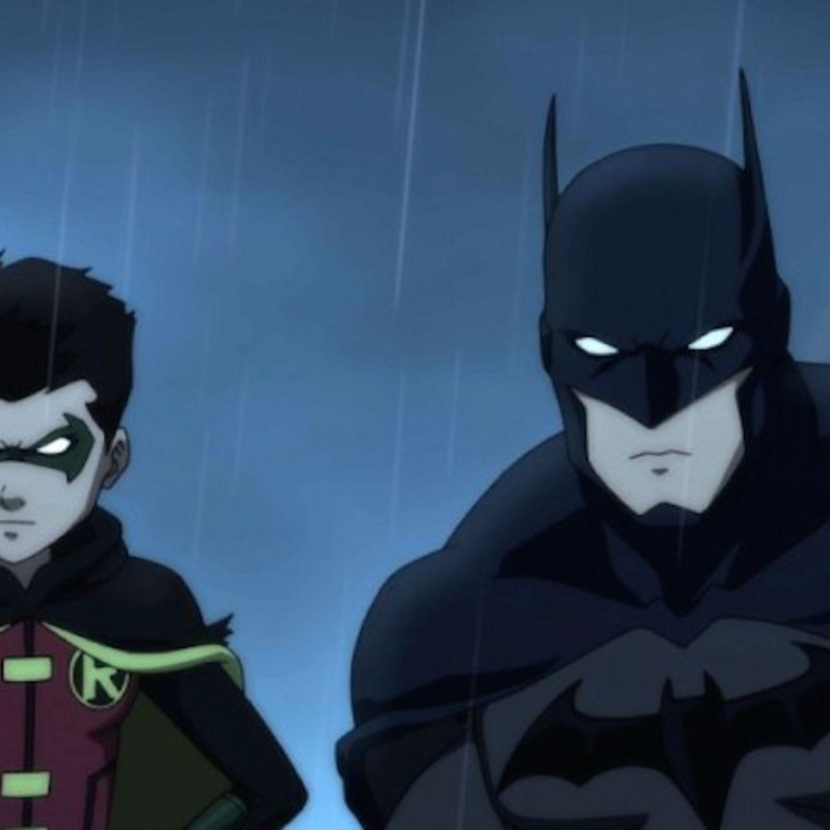 batman-robin-1.jpg