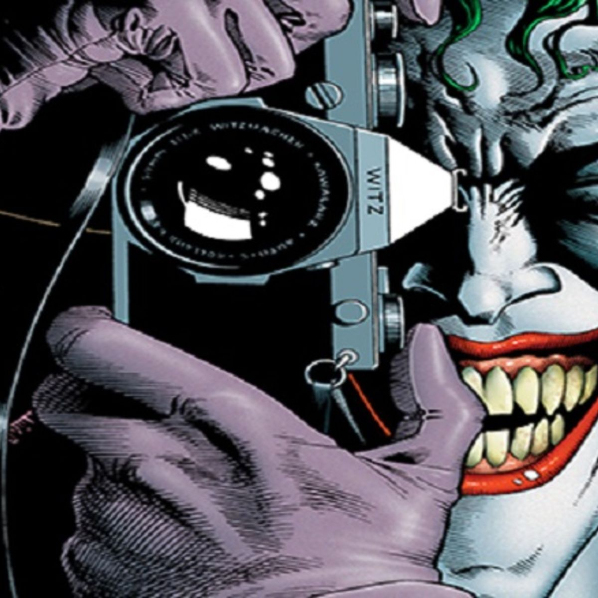 batman-the-killing-joke-2.jpg