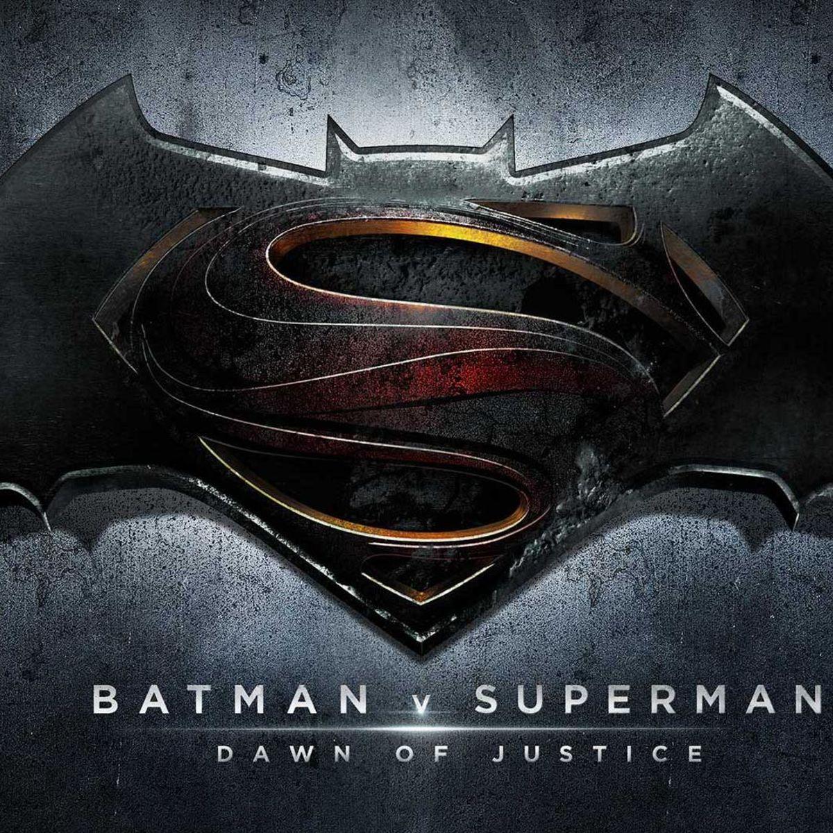 batman-v-superman_dawn-of-justice_official-logo.jpg