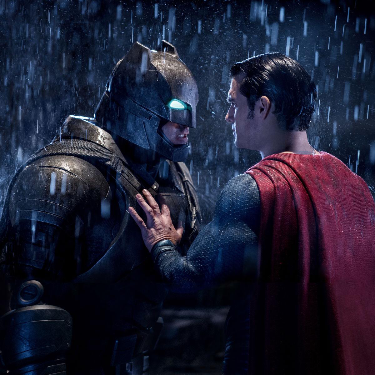 batman-vs-superman-affleck-cavill.jpg