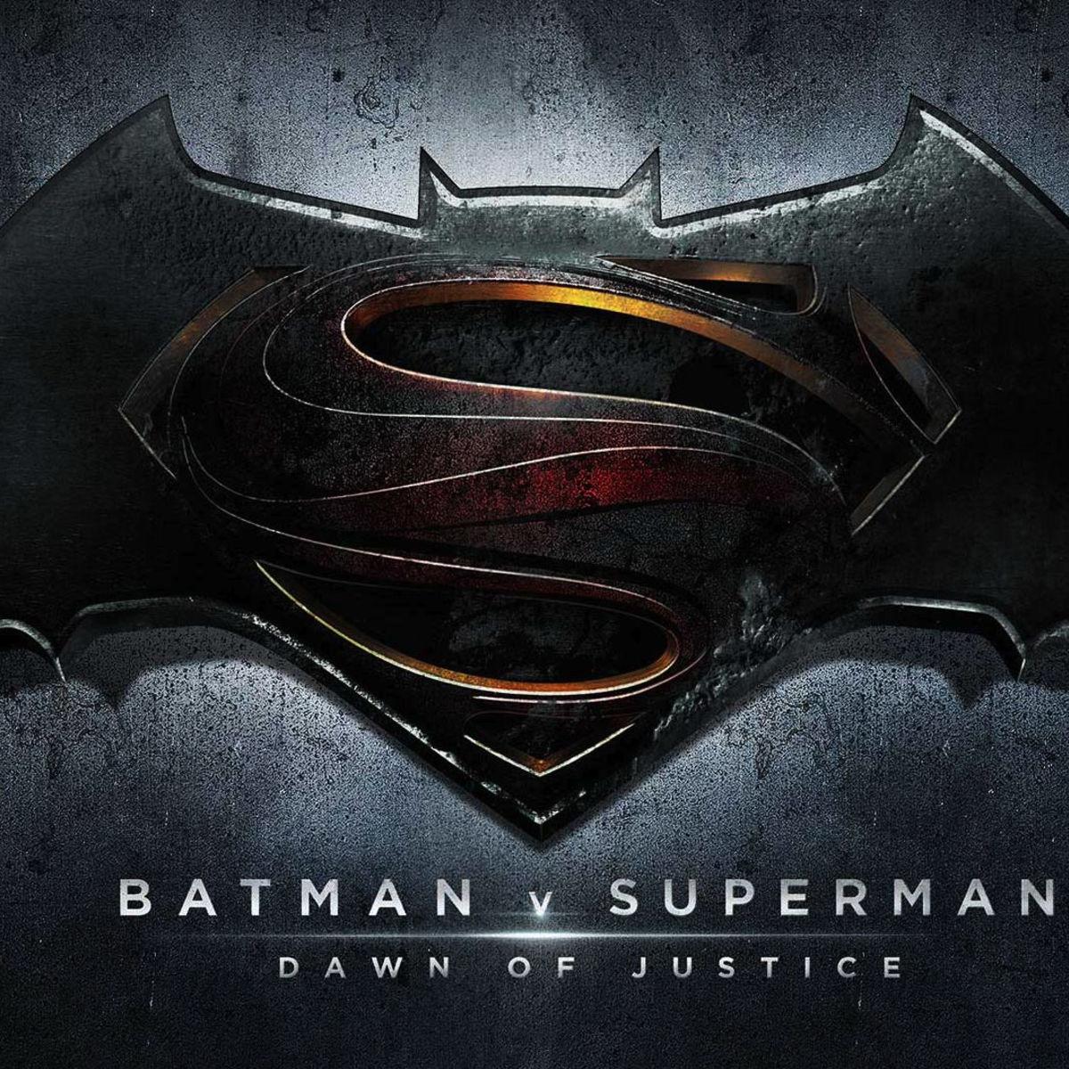 batman-vs-superman-official-logo-HD.jpg