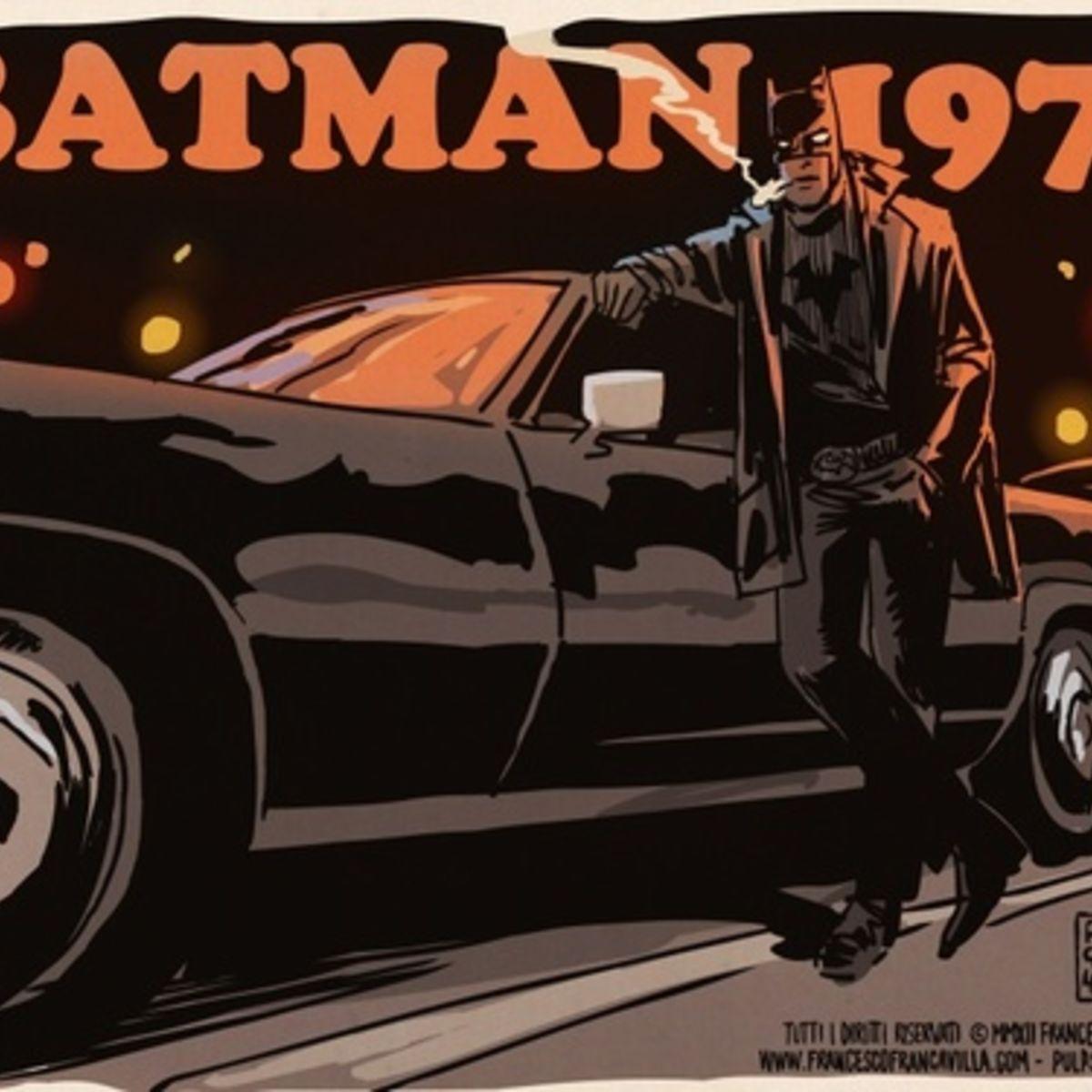 batman1_0.jpg