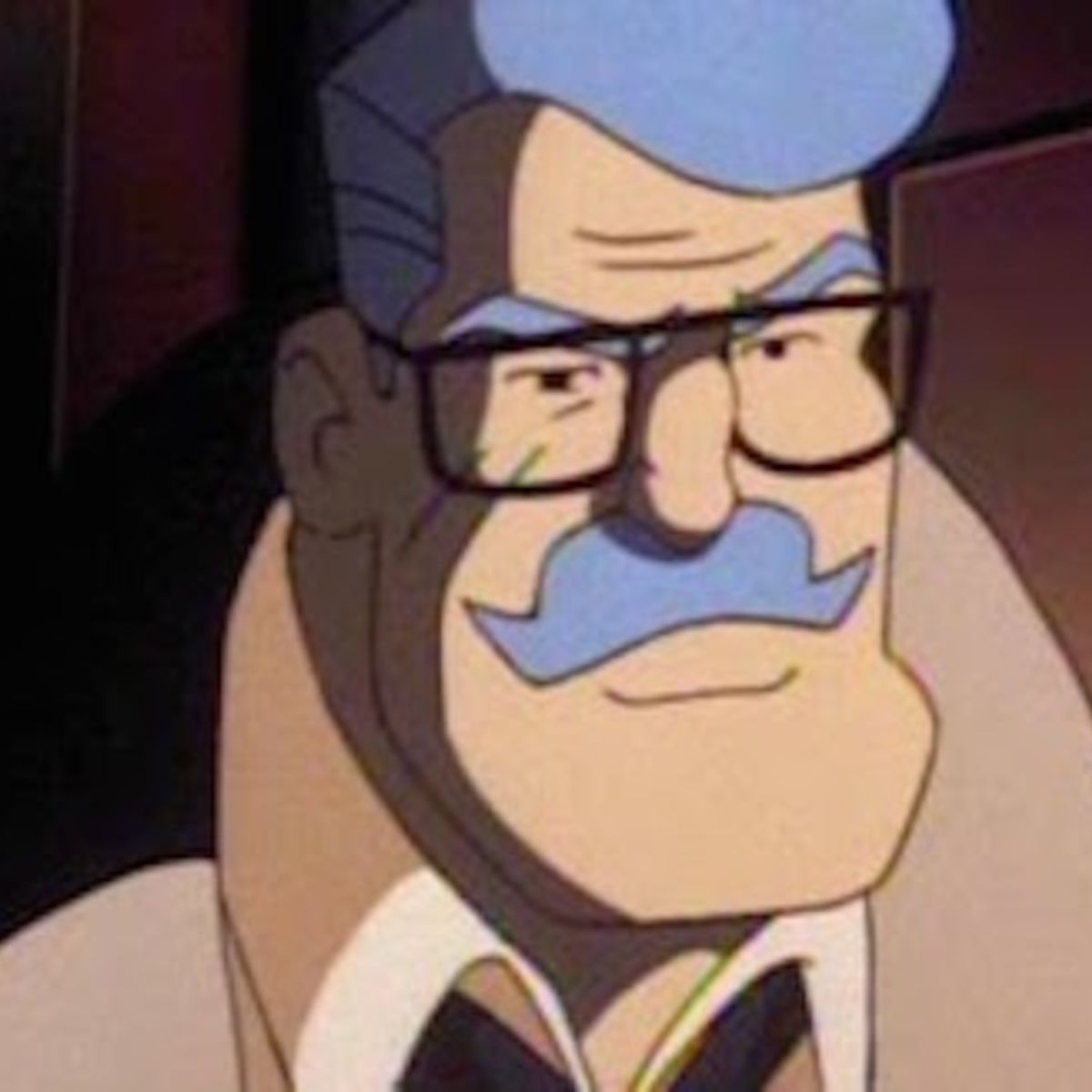 Batman Commissioner Gordon Animated 2.jpg