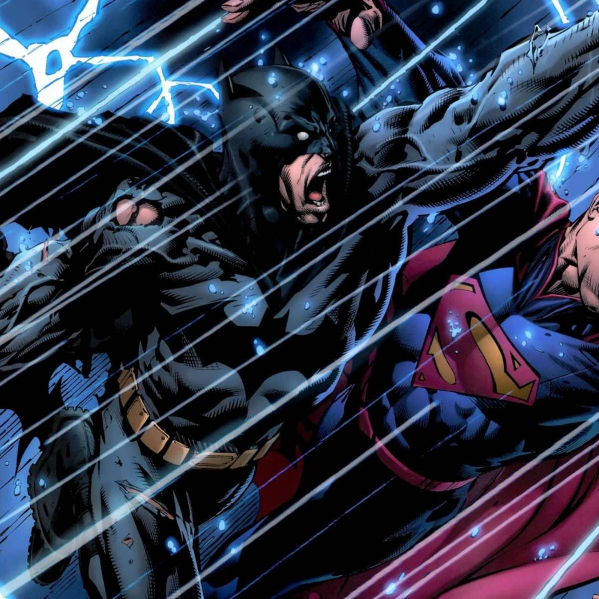 batman_rain_dc_comics_superman_superheroes_battles_lightning_1440x900_71988.jpg