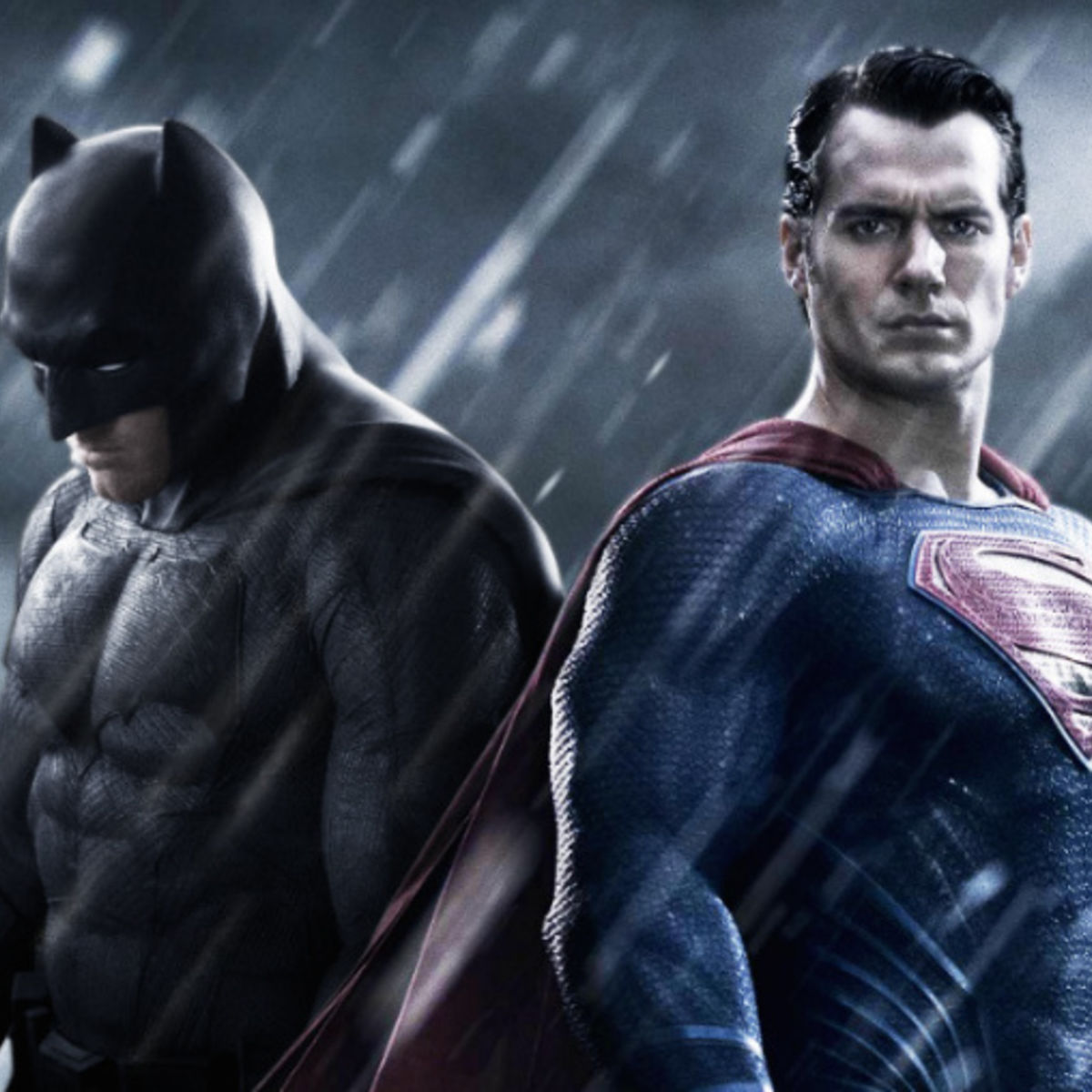 batman_v_superman__dawn_of_justice_poster_ben_affleck_Henry_cavill.jpg