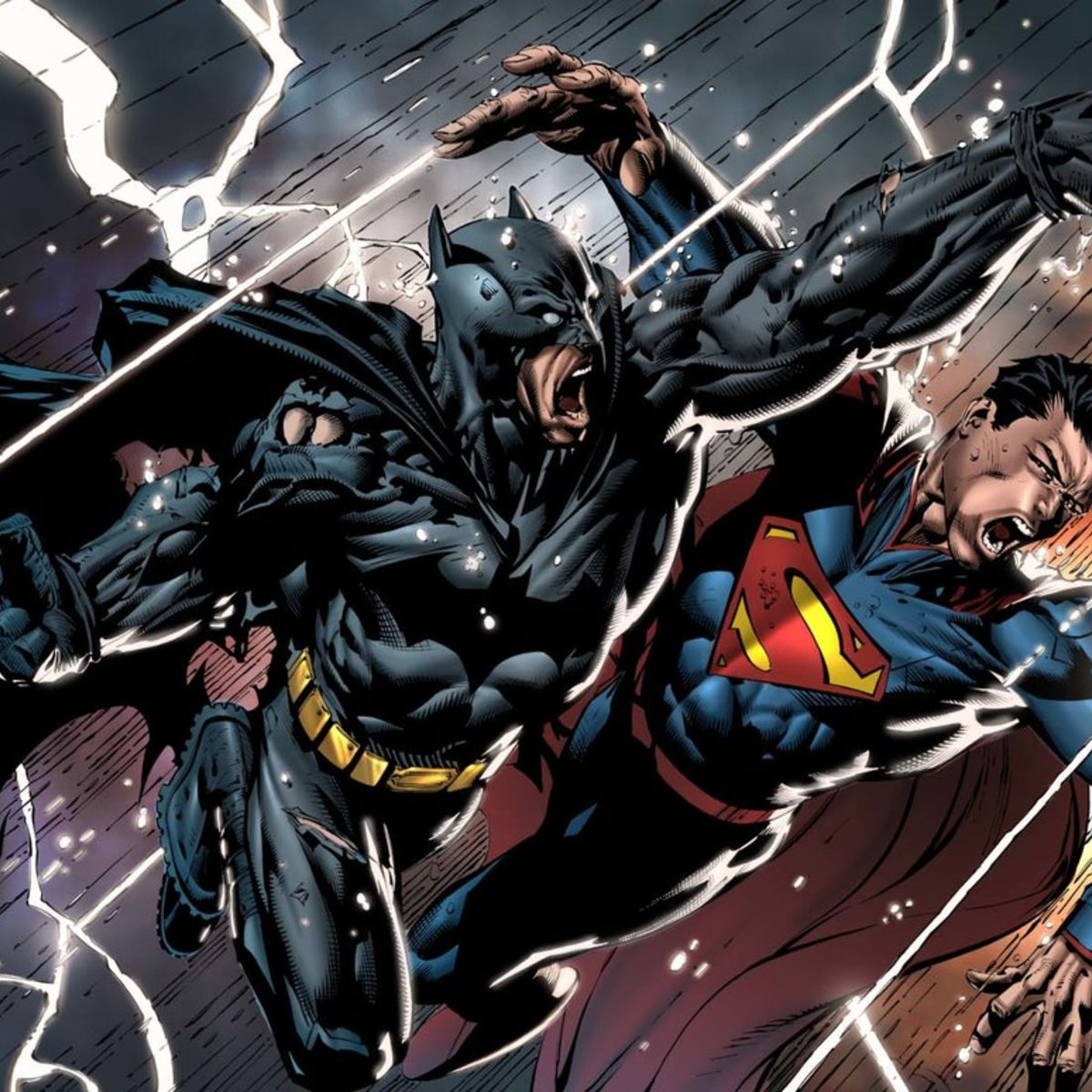 batman_vs_superman.jpg