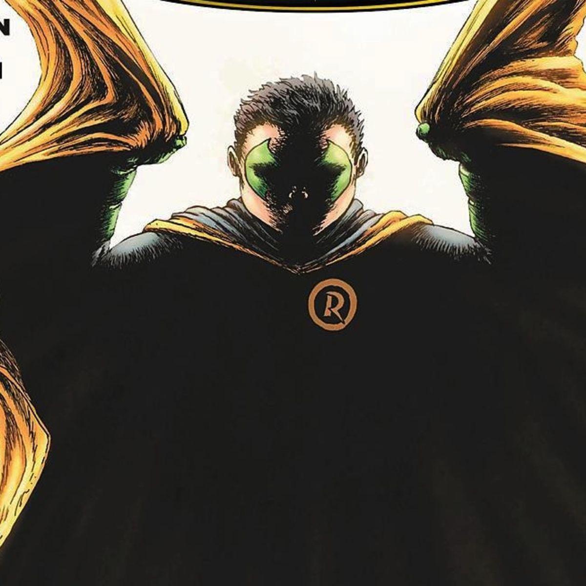 batmancoverdaeth.jpg