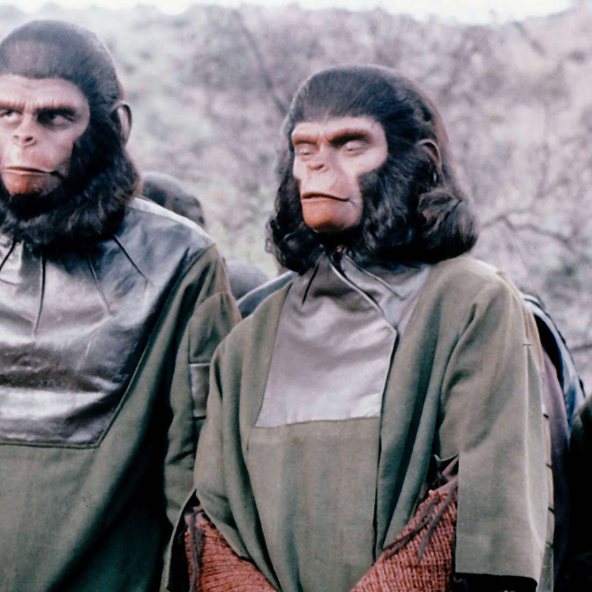 battle-for-the-planet-of-the-apes-caesar2.jpg