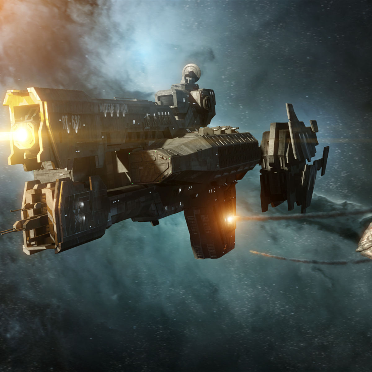 battlecruiser-attack-laser-deep-space-fighter-strike-force.jpg