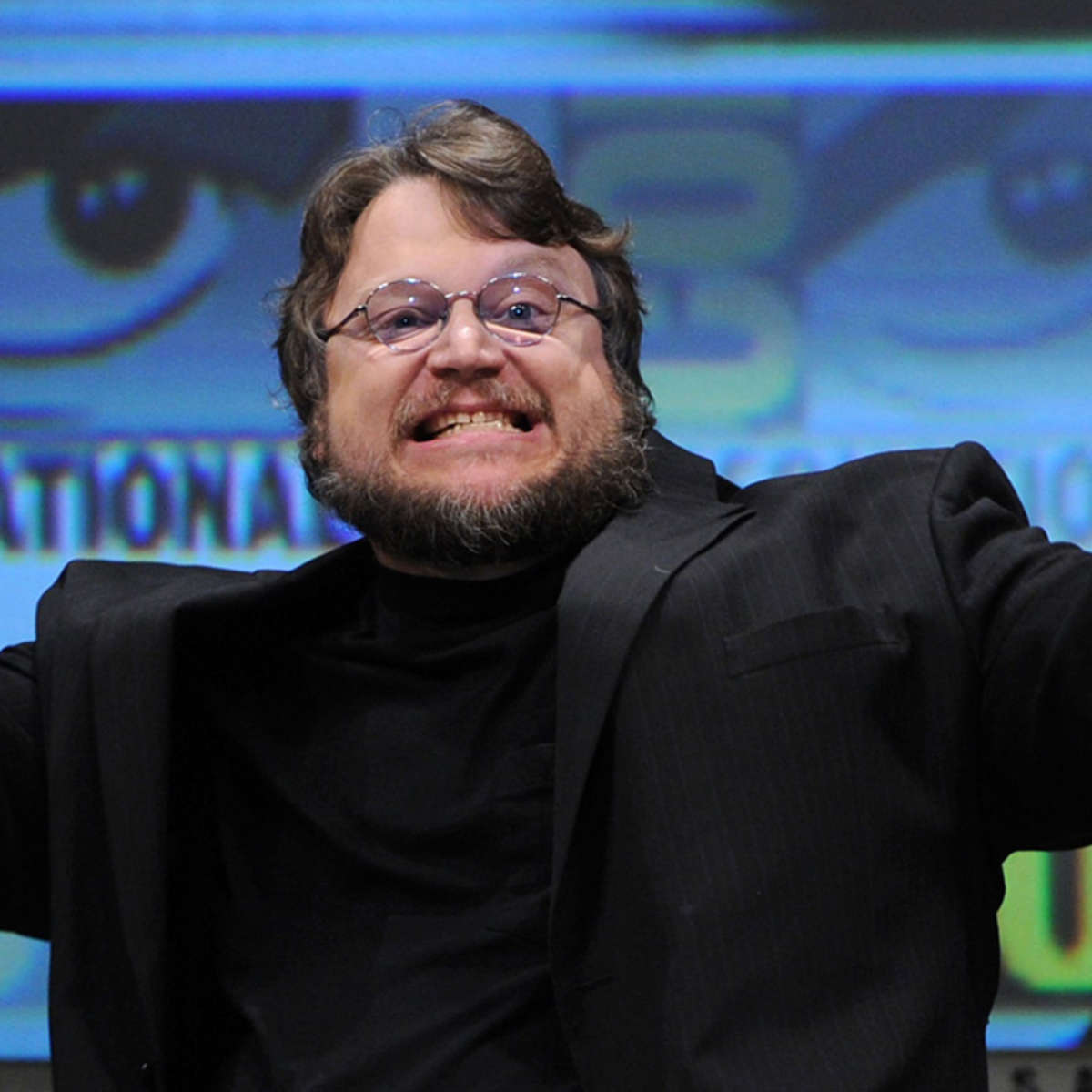 bds_hellboy-3_guillermo-del-toro-sigue-interesado.jpeg