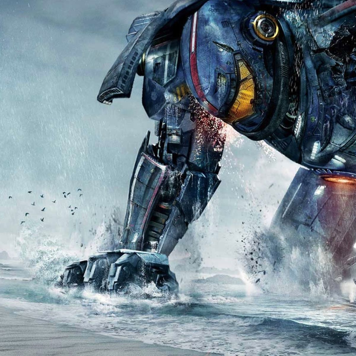 best-pacific-rim-wallpapers-hd-wide-pacific-rim-wallpapers-backgrounds-free-online.jpg