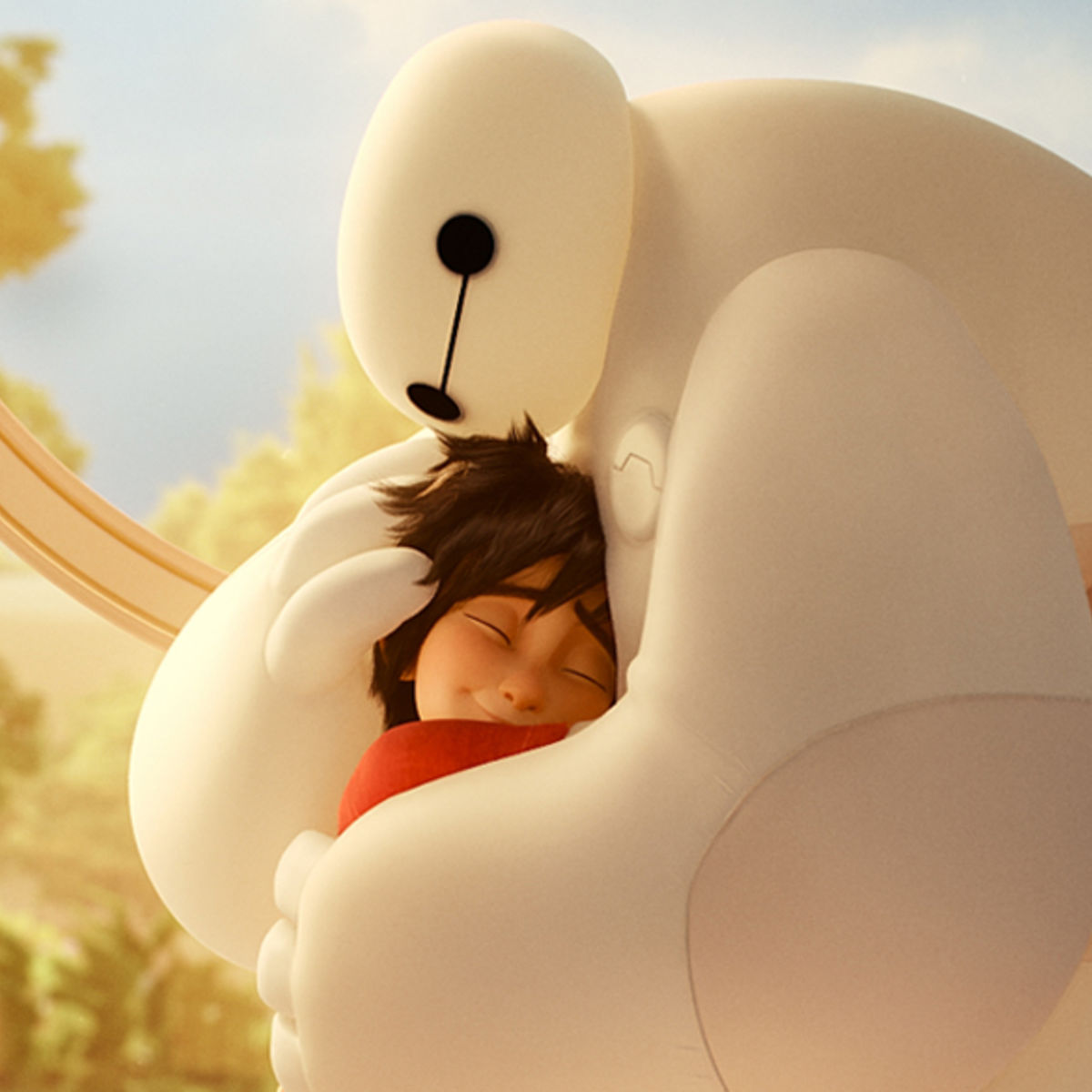 bh6-baymax-huggable-award-final-copy1.jpg