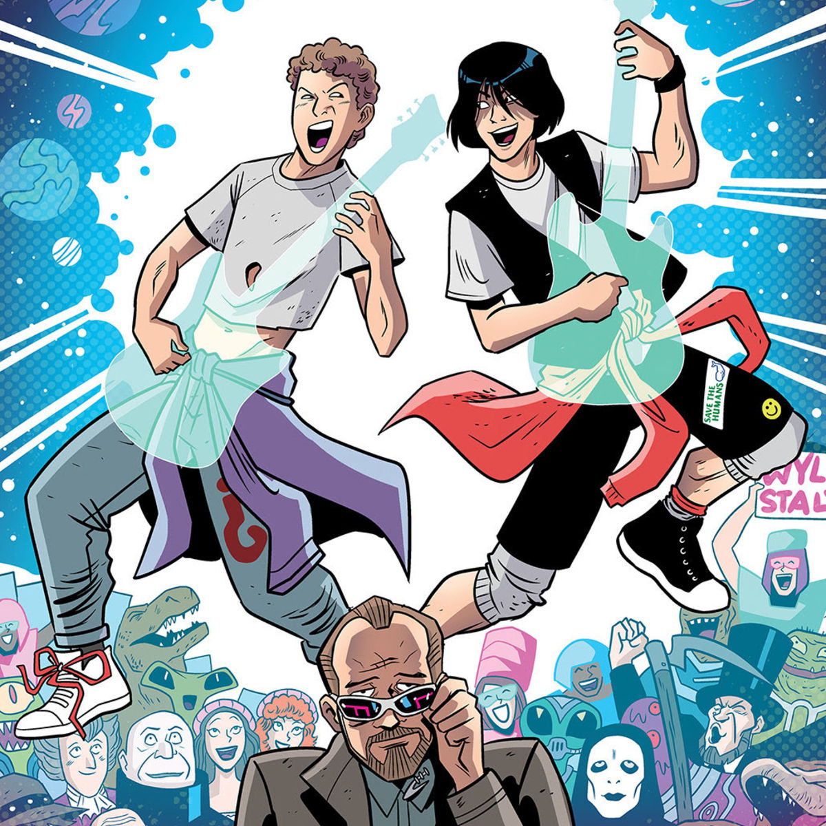 bill-and-ted-save-the-universe-1-cover-derek-charm_0.jpg