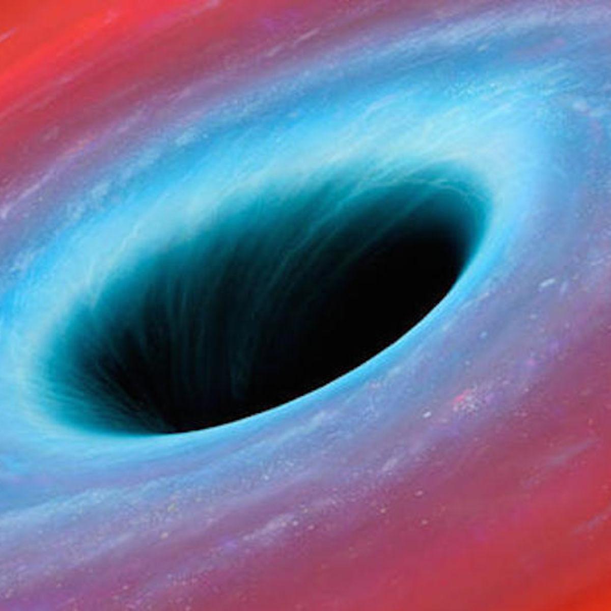 black-hole.jpg