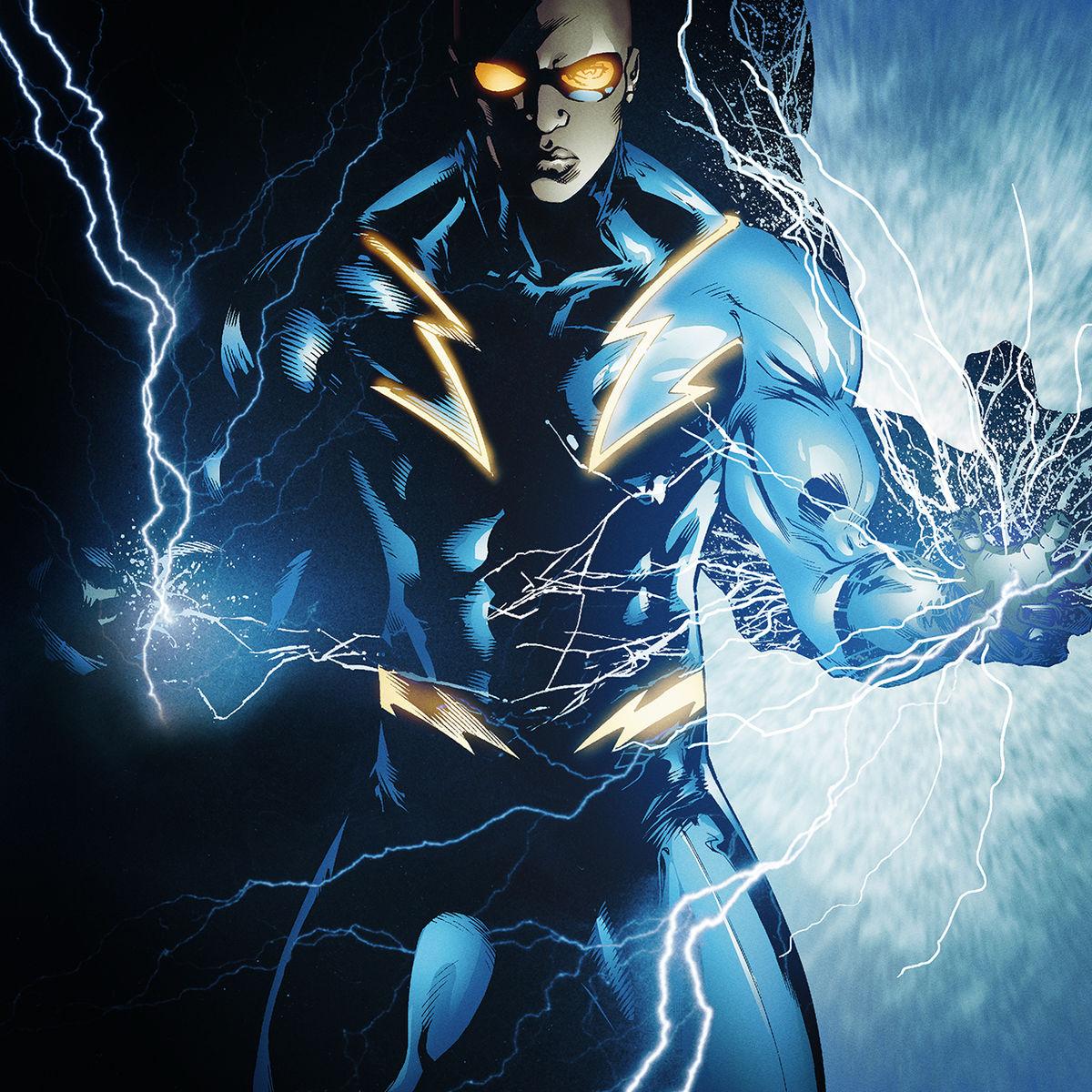 black-lightning-dc.jpg