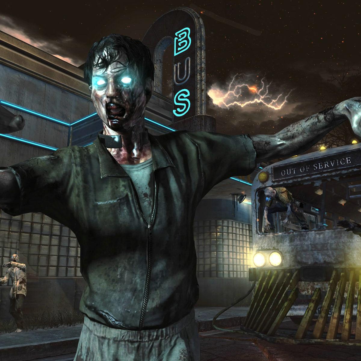 black-ops-2-zombies-bg.jpg
