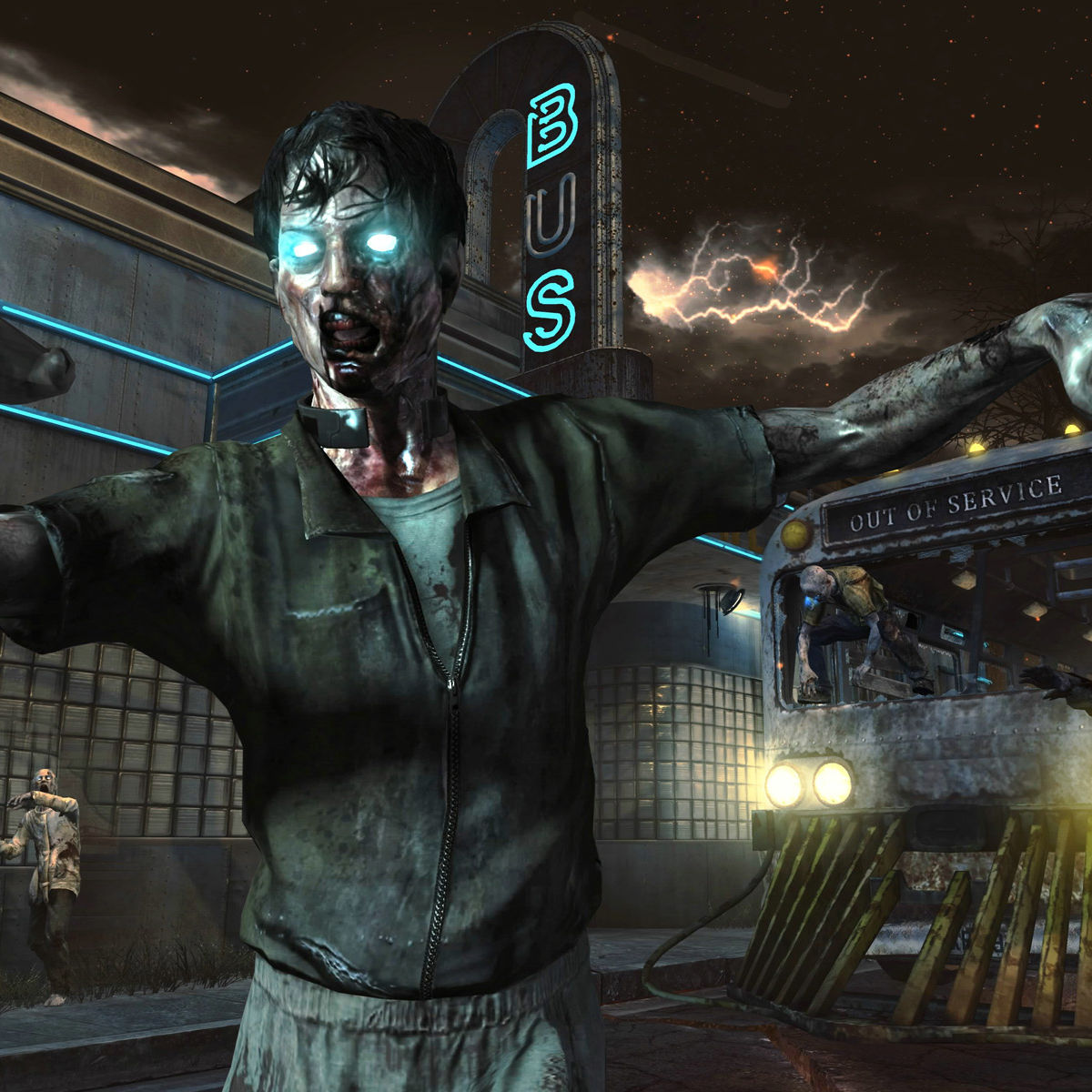black-ops-2-zombies-bg.jpg