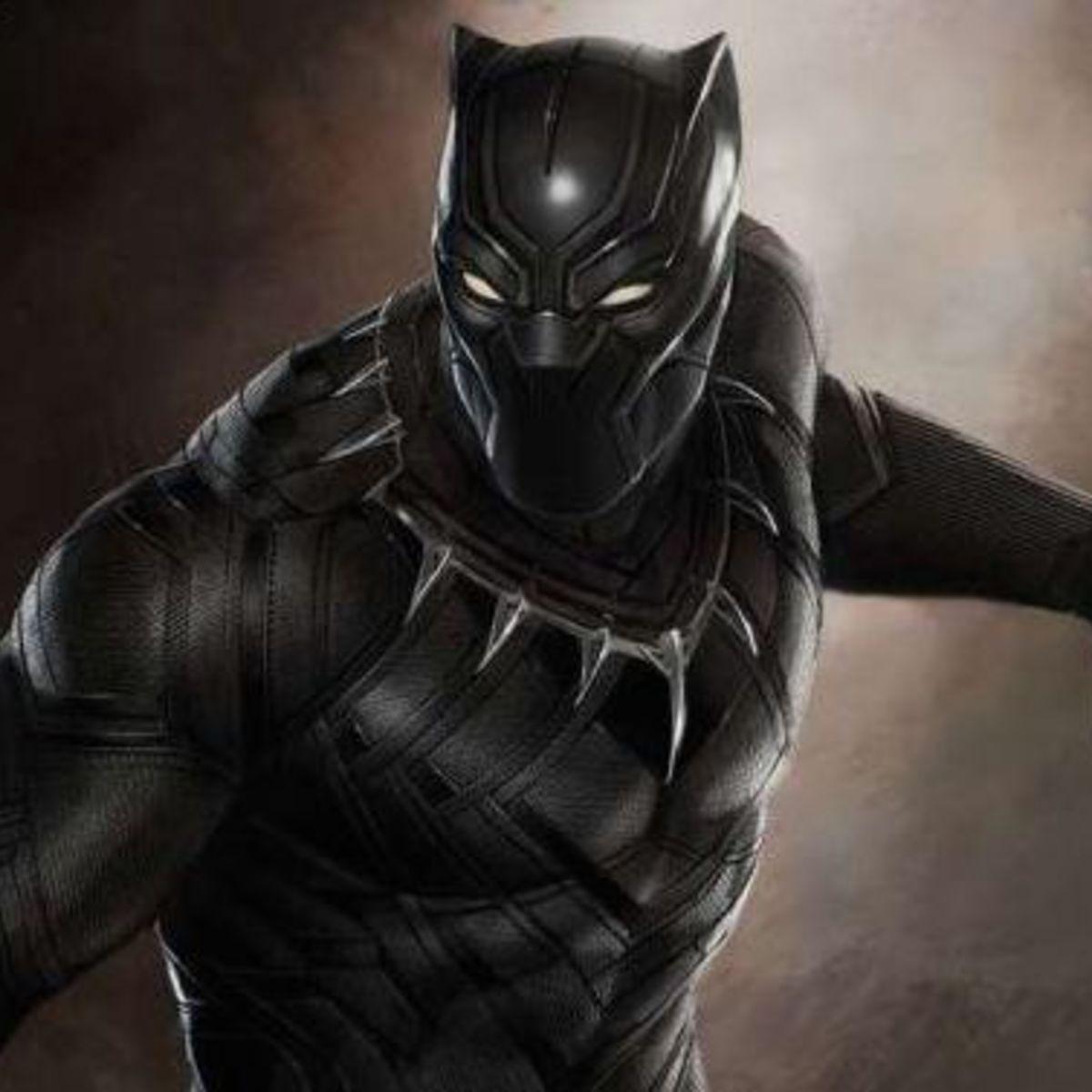 black-panther-art.jpg