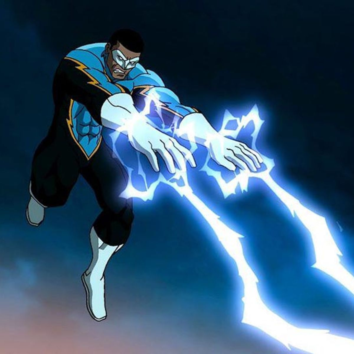 black_lightning_hero_02.jpg