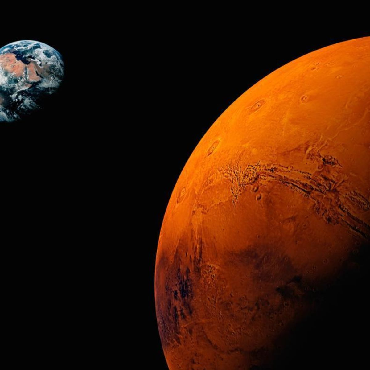 can-mars-transformed-another-earth_ec868b3f0b2253e5.jpg