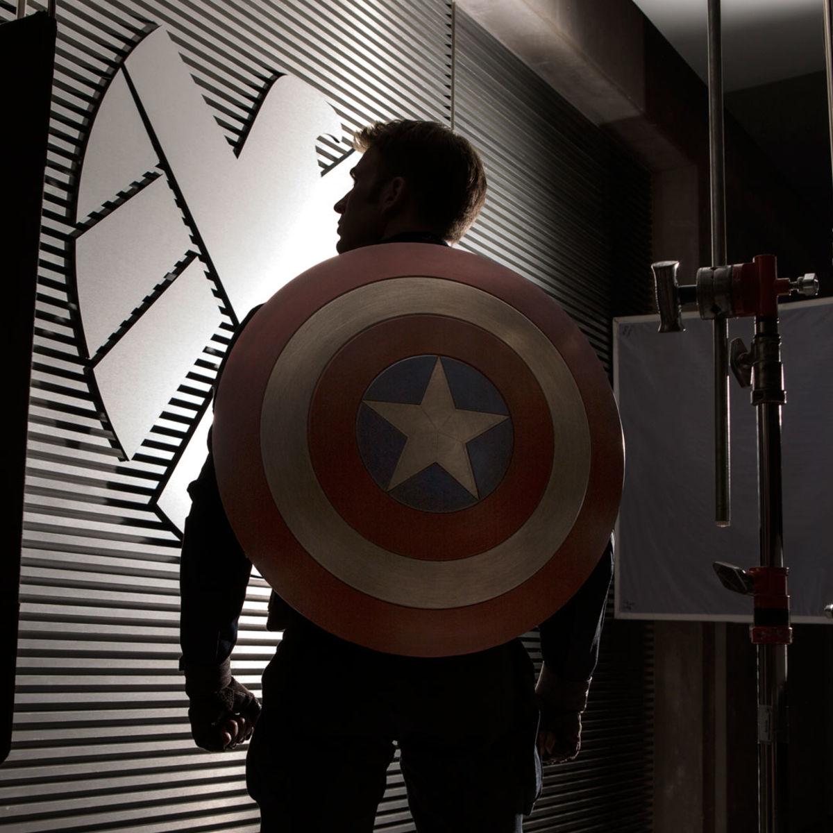 captain-america-2-winter-soldier.jpg
