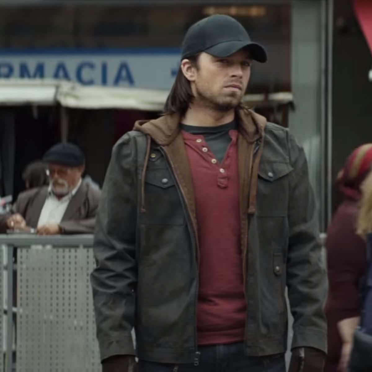 captain-america-civil-war-trailer-Bucky.jpg