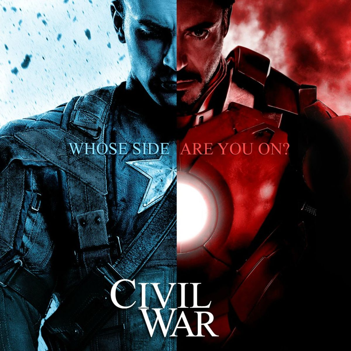captain-america-civil-war.jpeg