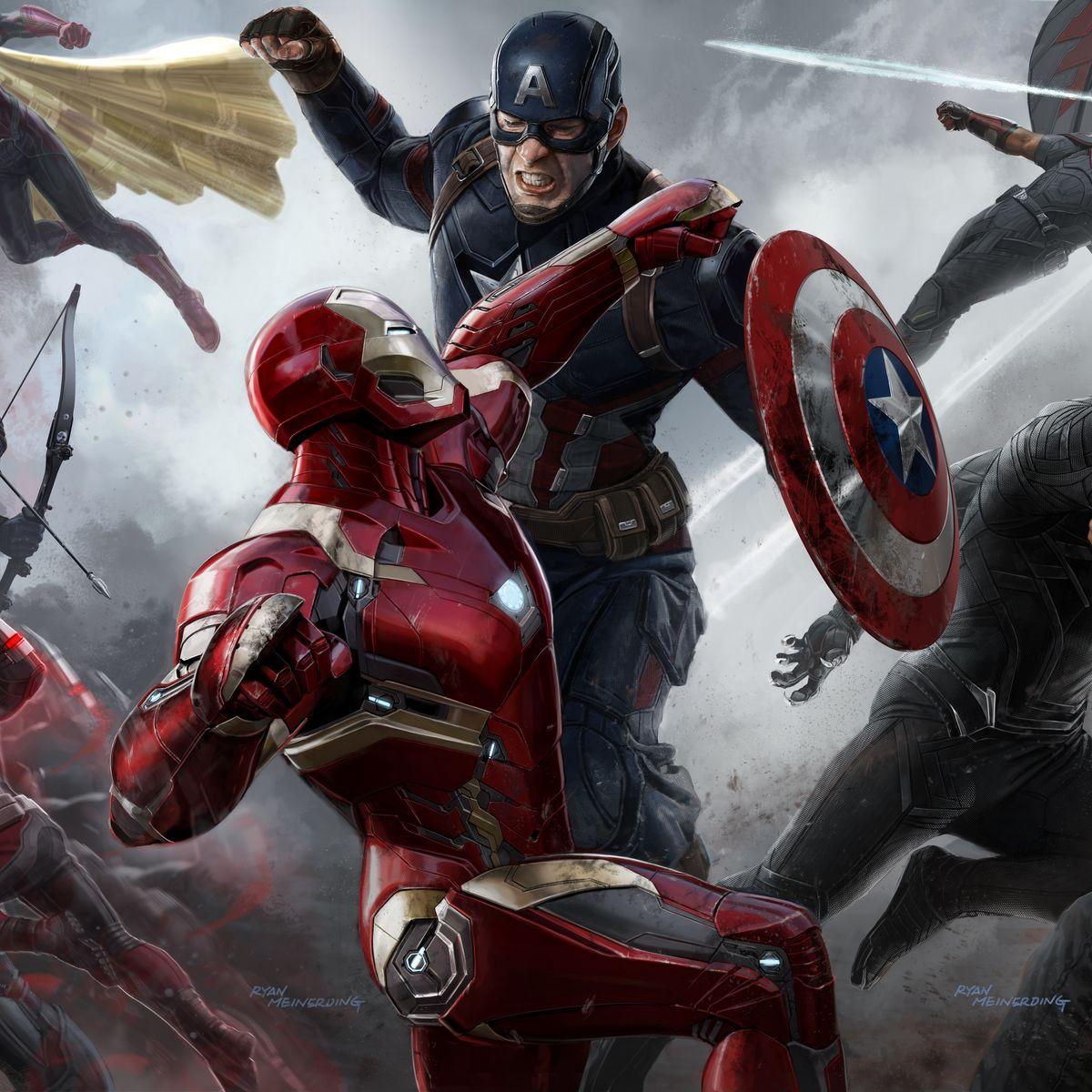 captain-america-civil-war_0.jpg