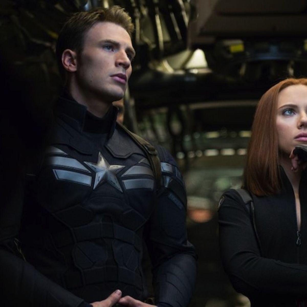 captain-america-superbowl.jpg