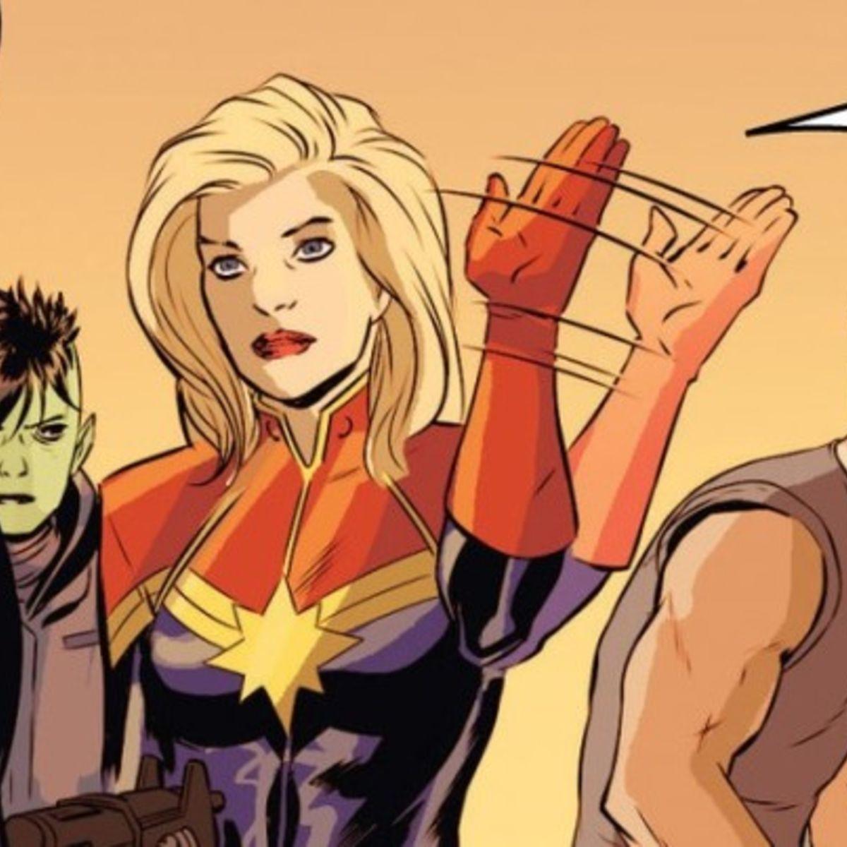 captain-marvel-droids-comics.jpg