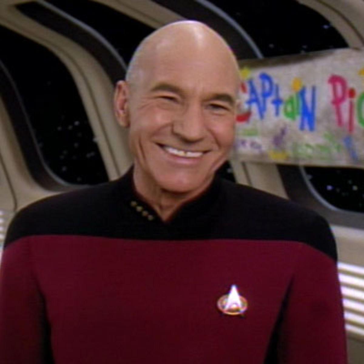 captain-picard-day.jpg