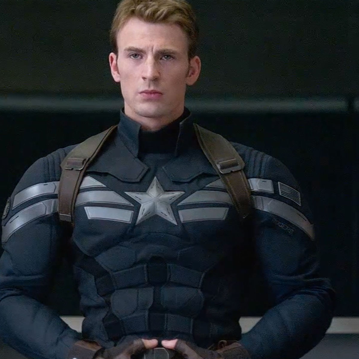 Captain America Winter Soldier.jpg