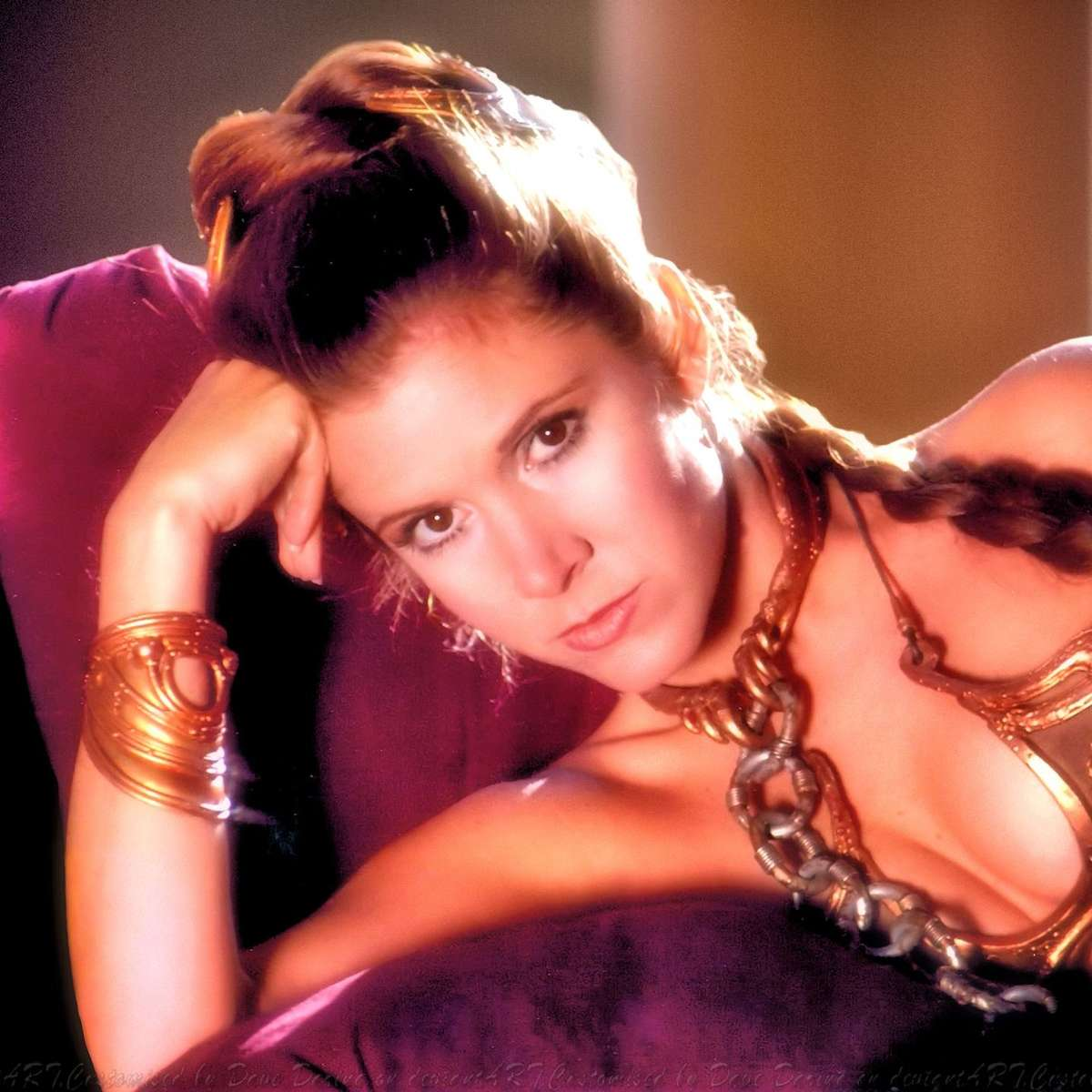 carrie-fisher-slave-leia-dave-daring-01.jpg