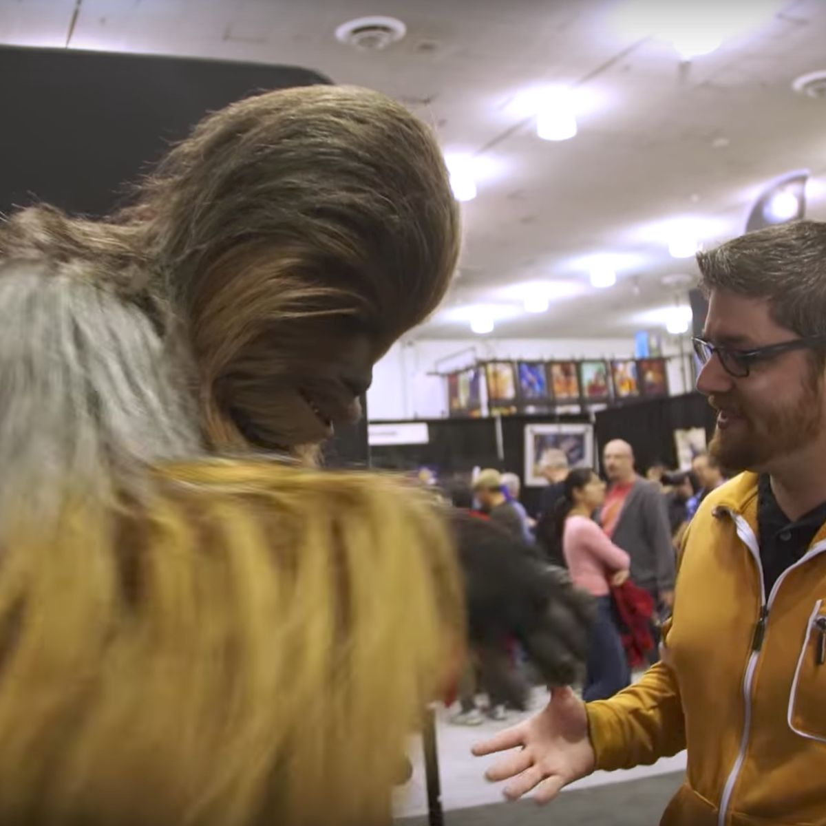 chewie_adam_savage.jpg