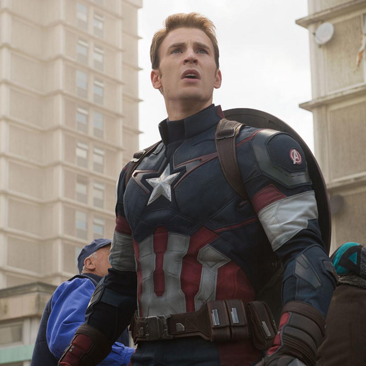 chris-evans-says-civil-war-sets-up-avengers-infinity-war.jpg