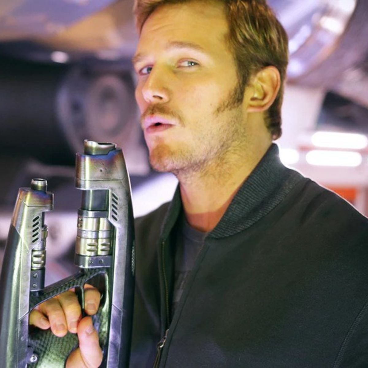 chris-pratt-gotg-2-set-video.jpg