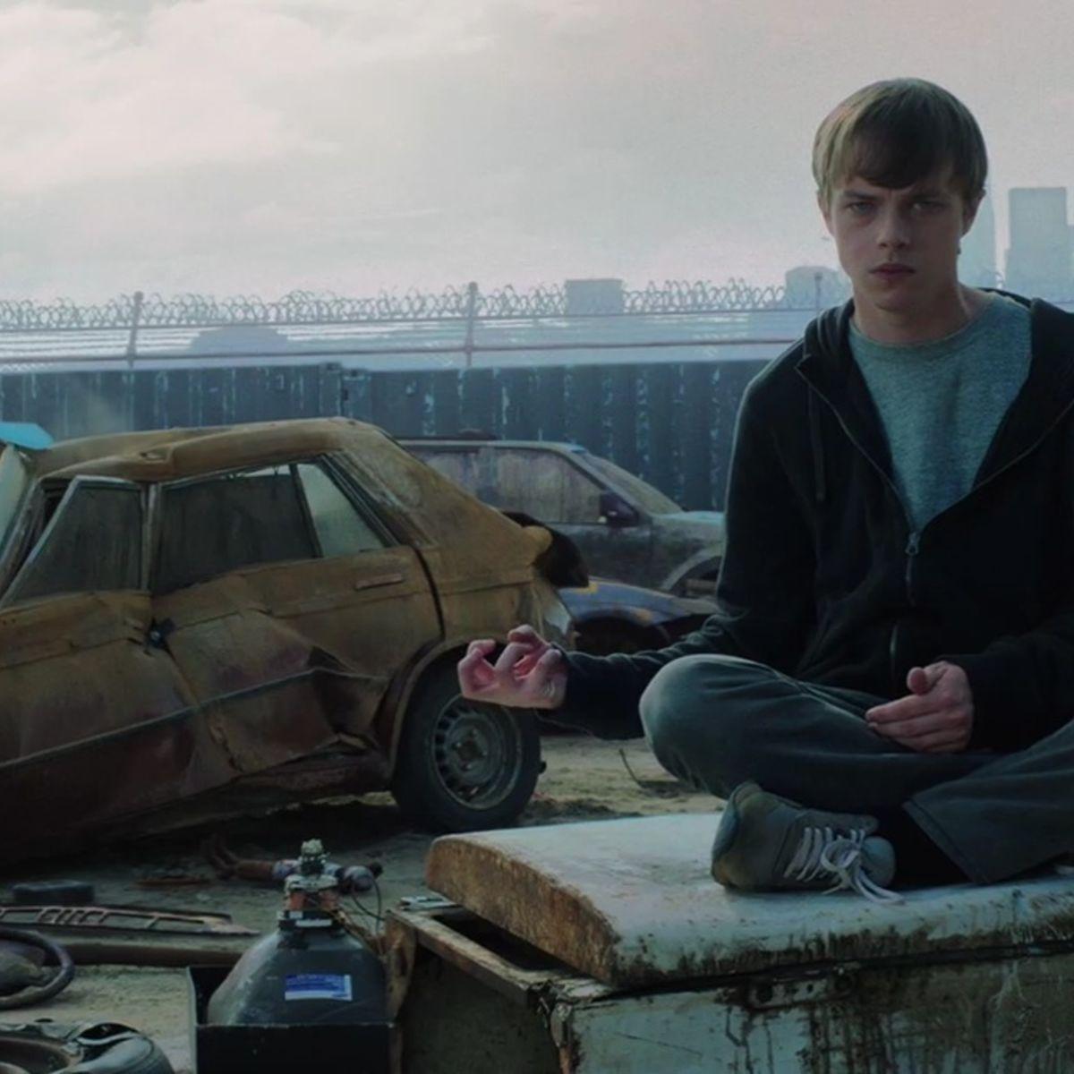 chronicle-best-movies-of-2012.jpg