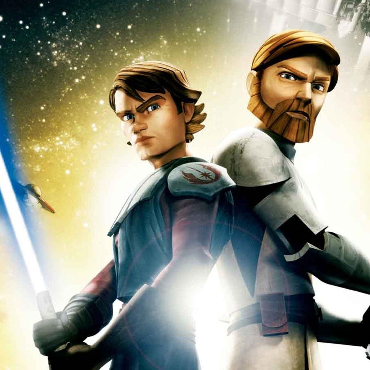 clone-wars1.jpg