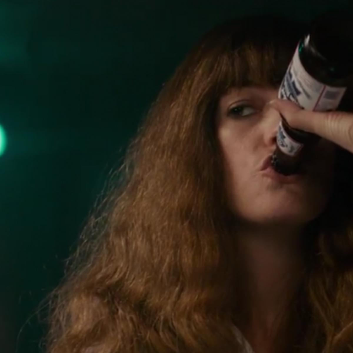 colossal-movie-image-anne-hathaway-1075x441.png