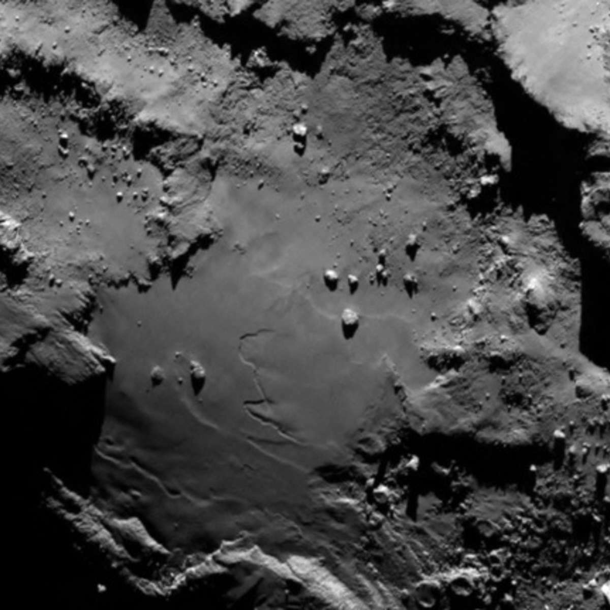 comet-67p-detail-base-body.jpg