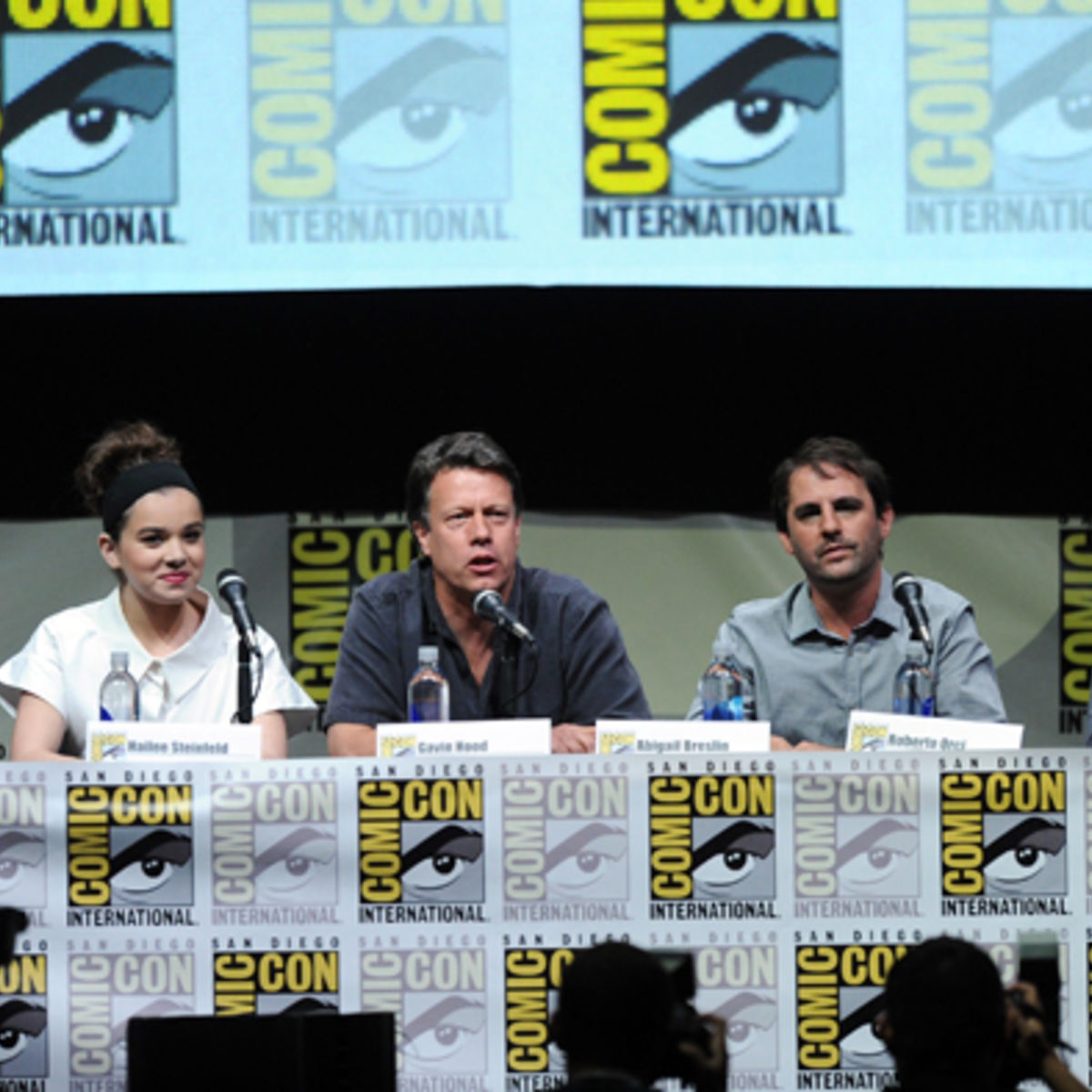 Comic-Con Enders Game Panel.jpg