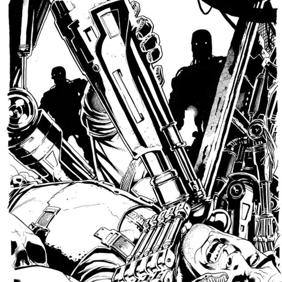 comics-terminator-the-last-battle.jpg