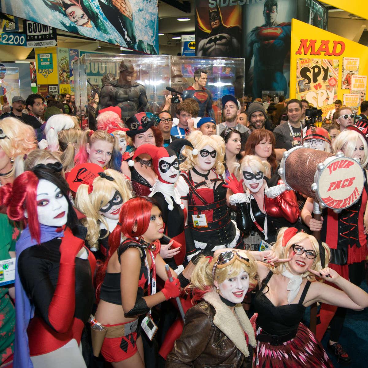 cosplayday2_bill_8_0.jpg