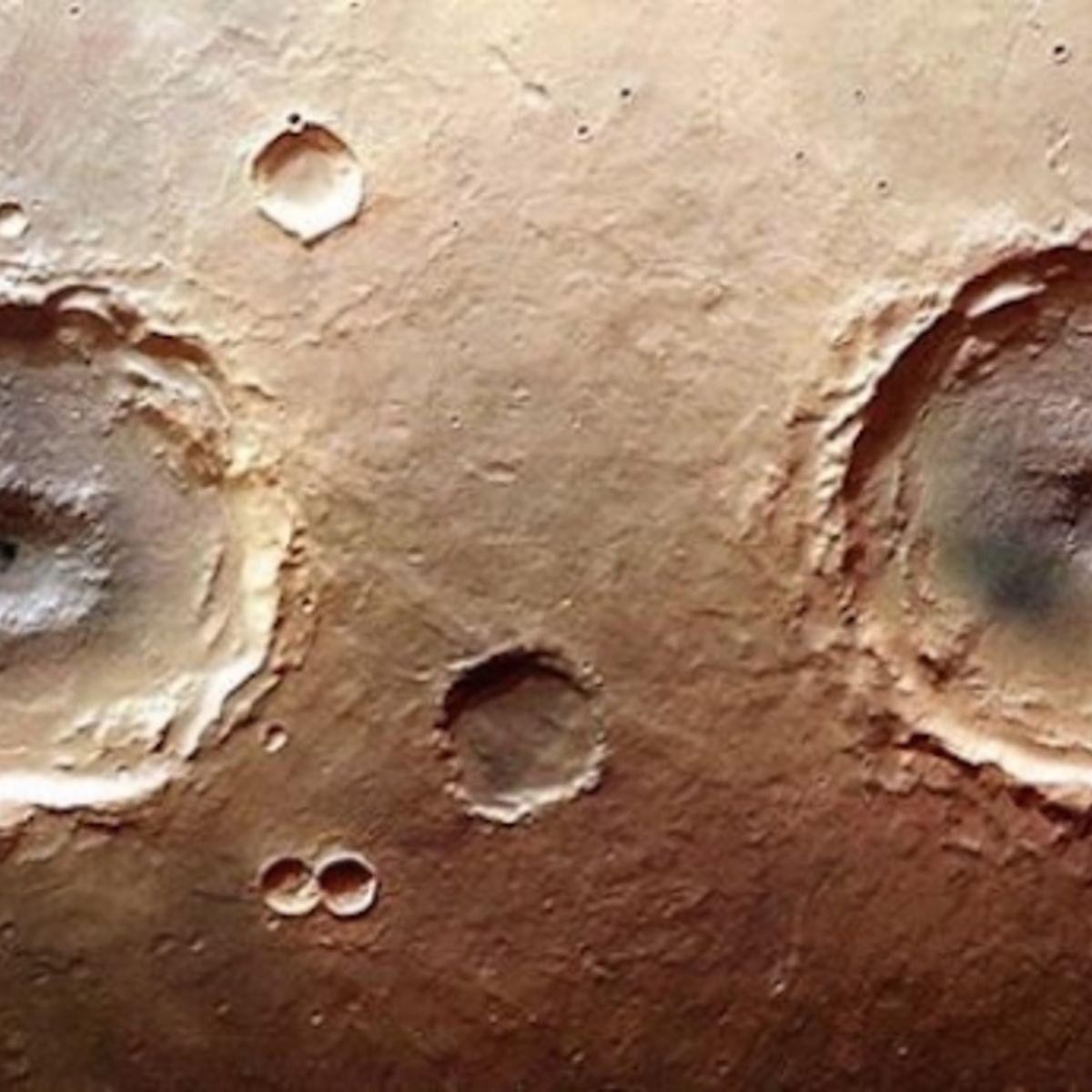 craters-on-mars.jpg